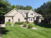 Photo of 50 Boulder Drive, Norton Shores, MI 49444 (MLS # 19036107)