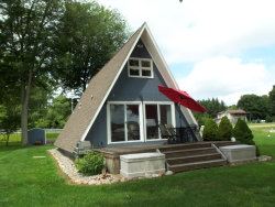 Photo of 257 S Fremont Road, Coldwater, MI 49036 (MLS # 19036400)