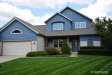 Photo of 8100 Oldfield Court, Byron Center, MI 49315 (MLS # 19036406)