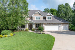 Photo of 6597 Hidden Lake Circle, Richland, MI 49083 (MLS # 19036734)