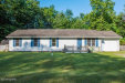Photo of 4056 E River Road, Buchanan, MI 49107 (MLS # 19036792)