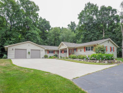 Photo of 10142A E C Avenue, Richland, MI 49083 (MLS # 19036981)