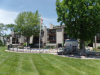 Photo of 555 Lake Street, Unit 9 & 10, Saugatuck, MI 49453 (MLS # 19037052)