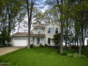 Photo of 10710 William Court, Greenville, MI 48838 (MLS # 19037120)