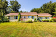 Photo of 9200 Jericho, Bridgman, MI 49106 (MLS # 19037197)