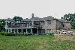 Photo of 2195 Brinn Vista Drive, Otsego, MI 49078 (MLS # 19037298)