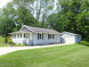 Photo of 3711 Walnut Street, Buchanan, MI 49107 (MLS # 19037302)