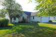 Photo of 47235 Finch Street, Mattawan, MI 49071 (MLS # 19037580)