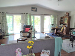 Photo of 209 Beverly Drive, Coldwater, MI 49036 (MLS # 19037670)