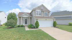 Photo of 5690 Sugarberry Drive, Kentwood, MI 49512 (MLS # 19037713)