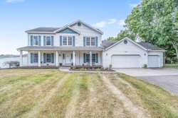 Photo of 862 N 30th Street, Galesburg, MI 49053 (MLS # 19037742)