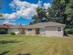 Photo of 8338 Greenfield Shores Drive, Scotts, MI 49088 (MLS # 19037892)