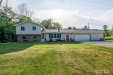 Photo of 16089 104th Avenue, Nunica, MI 49448 (MLS # 19037966)
