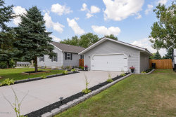 Photo of 2068 Fawn Avenue, Middleville, MI 49333 (MLS # 19037973)