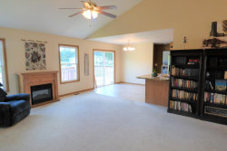 Tiny photo for 2214 Janice Street, Niles, MI 49120 (MLS # 19038145)