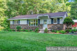 Photo of 3464 Heath Road, Hastings, MI 49058 (MLS # 19038154)