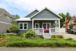 Photo of 321 Erie Street, South Haven, MI 49090 (MLS # 19038240)