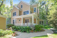 Photo of 76320 Haven Drive, South Haven, MI 49090 (MLS # 19038352)