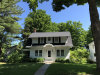 Photo of 336 Hoffman Street, Saugatuck, MI 49453 (MLS # 19038354)