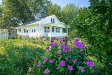Photo of 652 W Hinchman Road, Baroda, MI 49101 (MLS # 19038499)