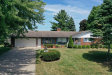 Photo of 4765 Timberland Drive, Berrien Springs, MI 49103 (MLS # 19038501)