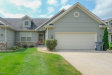 Photo of 8890 Macywood Lane, Richland, MI 49083 (MLS # 19038581)