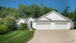 Photo of 129 Stone Gate Court, Spring Lake, MI 49456 (MLS # 19038587)