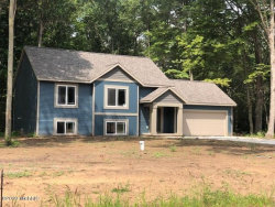 Photo of 4010 Bullseye Lane, Dorr, MI 49323 (MLS # 19038770)