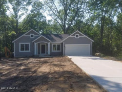 Photo of 4012 Bullseye Lane, Dorr, MI 49323 (MLS # 19038776)