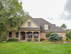 Photo of 6153 Canterwood Drive, Richland, MI 49083 (MLS # 19038965)