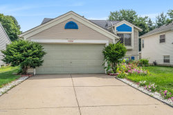 Photo of 5282 Wyndtree Lane, Kentwood, MI 49548 (MLS # 19039047)