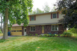 Photo of 7652 Yorktown Street, Richland, MI 49083 (MLS # 19039140)