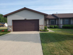 Photo of 5243 Swanwood Street, Unit 53, Caledonia, MI 49316 (MLS # 19039146)