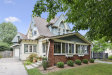 Photo of 2137 Lake Drive, East Grand Rapids, MI 49506 (MLS # 19039229)