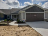 Photo of 928 Bellview Meadow Drive, Unit 21, Byron Center, MI 49315 (MLS # 19039247)