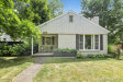 Photo of 2138 Hall Street, East Grand Rapids, MI 49506 (MLS # 19039267)