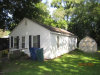 Photo of 2141 Laurel Avenue, Benton Harbor, MI 49022 (MLS # 19039281)