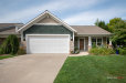 Photo of 13459 Carpenter Way, Nunica, MI 49448 (MLS # 19039315)