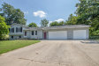 Photo of 181 Union Street, Douglas, MI 49406 (MLS # 19039377)
