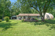 Photo of 2010 Kerlikowske Road, Benton Harbor, MI 49022 (MLS # 19039382)