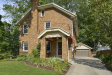 Photo of 850 Lakeside Drive, East Grand Rapids, MI 49506 (MLS # 19039388)