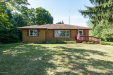 Photo of 1798 Townline Road, Benton Harbor, MI 49022 (MLS # 19039418)