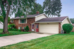Photo of 7295 Magnolia Drive, Jenison, MI 49428 (MLS # 19039546)