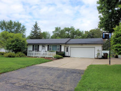 Photo of 7501 14th Ave, Jenison, MI 49428 (MLS # 19039603)