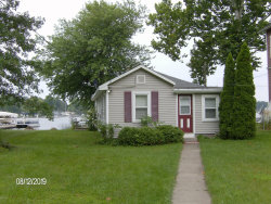 Photo of 9116 E Long Lake Drive, Scotts, MI 49088 (MLS # 19039670)