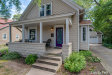 Photo of 126 S Main Street, Rockford, MI 49341 (MLS # 19039999)