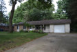 Photo of 14500 160th Avenue, Grand Haven, MI 49417 (MLS # 19040029)