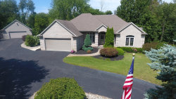 Photo of 10475 Ivanrest Avenue, Byron Center, MI 49315 (MLS # 19040113)