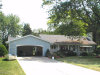 Photo of 5636 40th Avenue, Hudsonville, MI 49426 (MLS # 19040470)