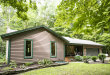 Photo of 15283 S Prairie Road, Three Oaks, MI 49128 (MLS # 19040526)